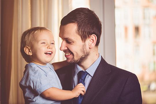 Unique gift ideas for dapper dads