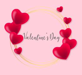 plan before valentine day for children