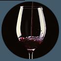 valentine day date idea go wine testing