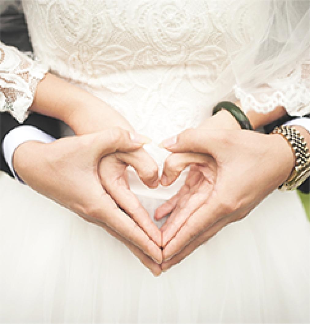 Canada wedding gift ultimate guide