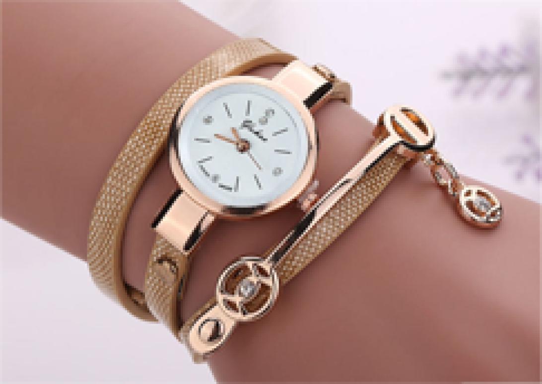 Wedding gift idea a watch
