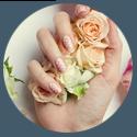wedding gift for bride - pre honeymoon pad