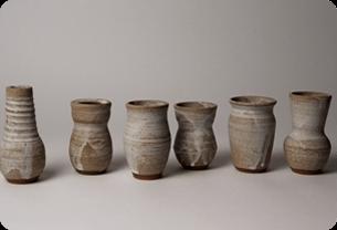 Wedding gift idea for mother - vase